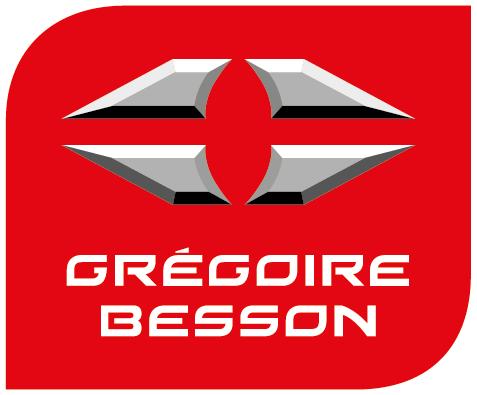 Grégoire Besson
