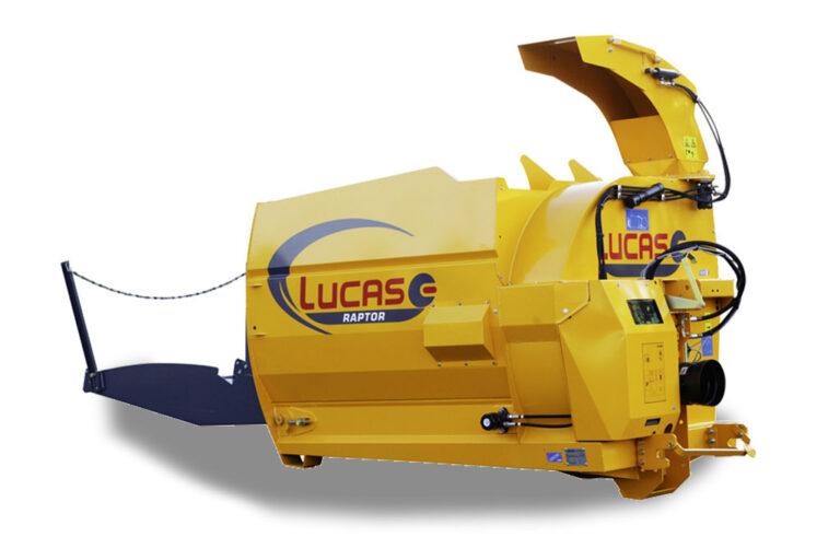 Lucas-Raptor-buren