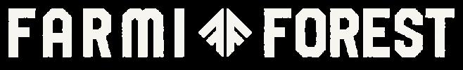 FF_logo_vaaka_valkoinen
