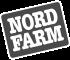 nordfarm-logotyp