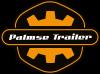 Palmse Trailer